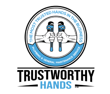 TrustworthyHandsIconForWebsite