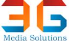 3G-Media-Solutions-Logo.png