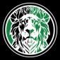 Detroit-House-of-Judah-Logo-e1547681566361.png