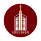 Ebenezer-Baptist-Church-Logo.png
