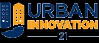 UI21-Logo.png